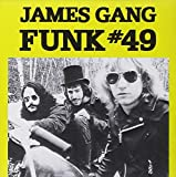 album Funk #49 by James Gang