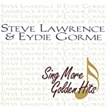 SIDE BY SIDE - EYDIE GORME; STEVE LAWRENCE