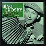 Bing Crosby - My Favorite Irish Songs