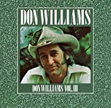 Don Williams, Volume 3