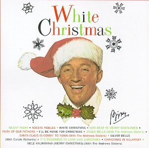 Bing Crosby - Christmas - Zortam Music