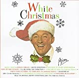 Merry Christmas (White Christmas)