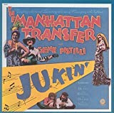 >Manhattan Transfer - FAIR AND TENDER LADIES