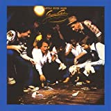 Lady by Little River Band