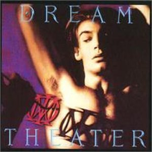 Dream Theater - When Dream And Day Unite - Zortam Music