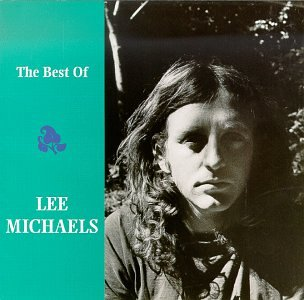 Best of Lee Michaels