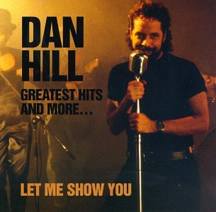DAN HILL - A Year in Your Life: 1978, Vol. 2 - Zortam Music