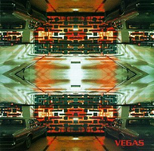 Crystal Method - Vegas - Zortam Music