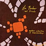 Albumcover für Lou Barlow and Friends: Another Collection of Home Recordings