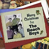 Merry Christmas From the Beach Boys [EMI Special Product]