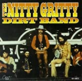 Cover de The Nitty Gritty Dirt Band