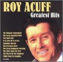 >Roy Acuff - Precious Jewel