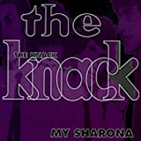 My Sharona
