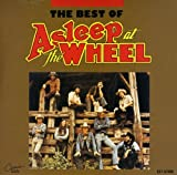 Cover von The Best of Asleep at the Wheel