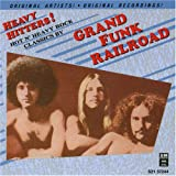 Get It Together - Grand Funk Railroad