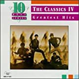 Everyday With You Girl - Classics IV