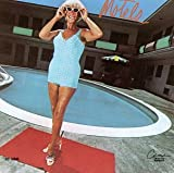 Cover of The Motels