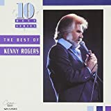The Best of Kenny Rogers [Cema]
