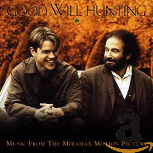 Al Green - Good Will Hunting: Music From The Miramax Motion Picture - Zortam Music