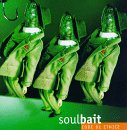 Soulbait