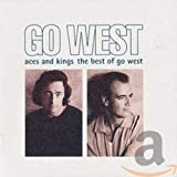Download Go West - Tracks Of My Tears