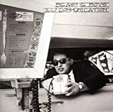 Ill Communication (1994) (Album) by Beastie Boys