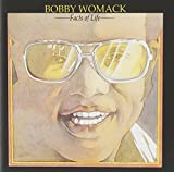 Bobby Womack - The Facts of Life