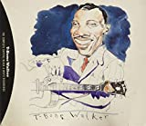 I Wish You Were Mine - T-Bone Walker