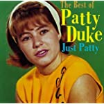 Patty Duke - The Patty Duke Show
