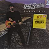 STILL THE SAME - Bob Seger And The Silver Bu...