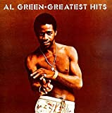 Al Green - Al Green - Greatest Hits
