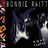 Cover de Road Tested (disc 2)