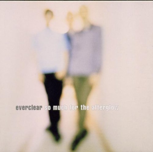 Everclear - So Much for the Afterglow - Zortam Music