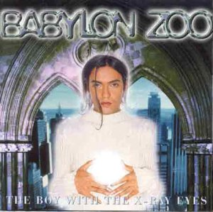 Babylon Zoo - Absolute Hits Of The 90s - Zortam Music