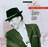 "Featured recording ""Sinatra Sings the Select Sammy..."""
