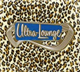 Ultra-Lounge: Leopard Skin Sampler