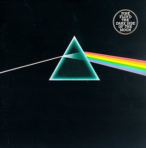 Original album cover of North Side of the Pole by Pink Floyd