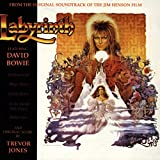 Labyrinth Soundtrack