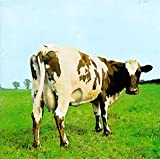 Atom Heart Mother (1970) (Album) by Pink Floyd