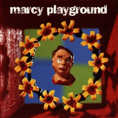 Marcy Playground - FM4 Soundselection 3 - Zortam Music