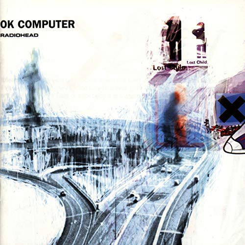 Radiohead - Acoustic, Vol. 2 Disc 2 - Zortam Music