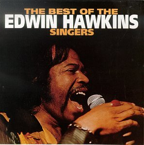 The Best Of The Edwin Hawkins Singers