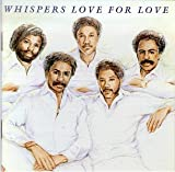 Album by The Whispers