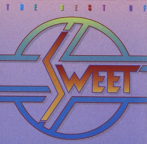 SWEET - The Best of Sweet - Zortam Music
