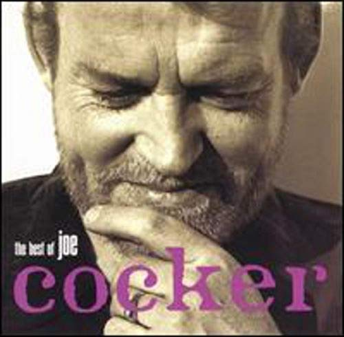 Joe Cocker - Die Kulthits CD 1/4 - Zortam Music