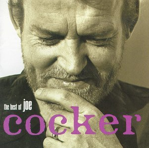 Joe Cocker - Best Of Cocker (Impact) - Zortam Music