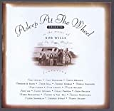 Cover de Tribute to the Music of Bob Wills and The Texas Playboys