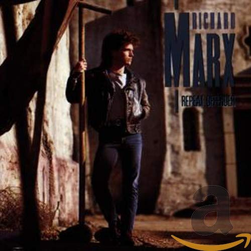 Richard Marx - Power Ballads - Zortam Music