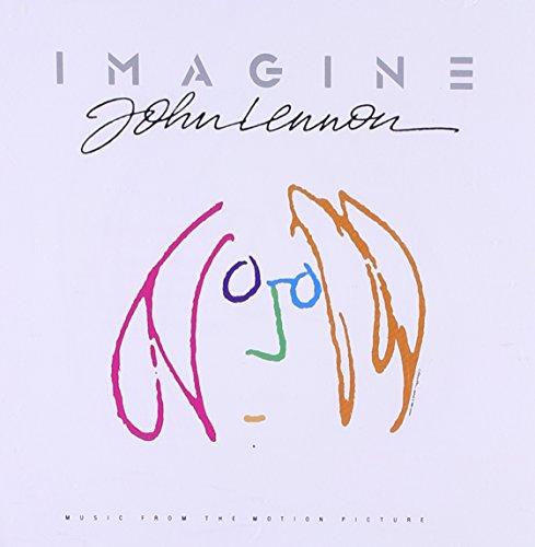 Imagine (Original Soundtrack)
