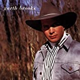 Garth Brooks Garth+Brooks CD